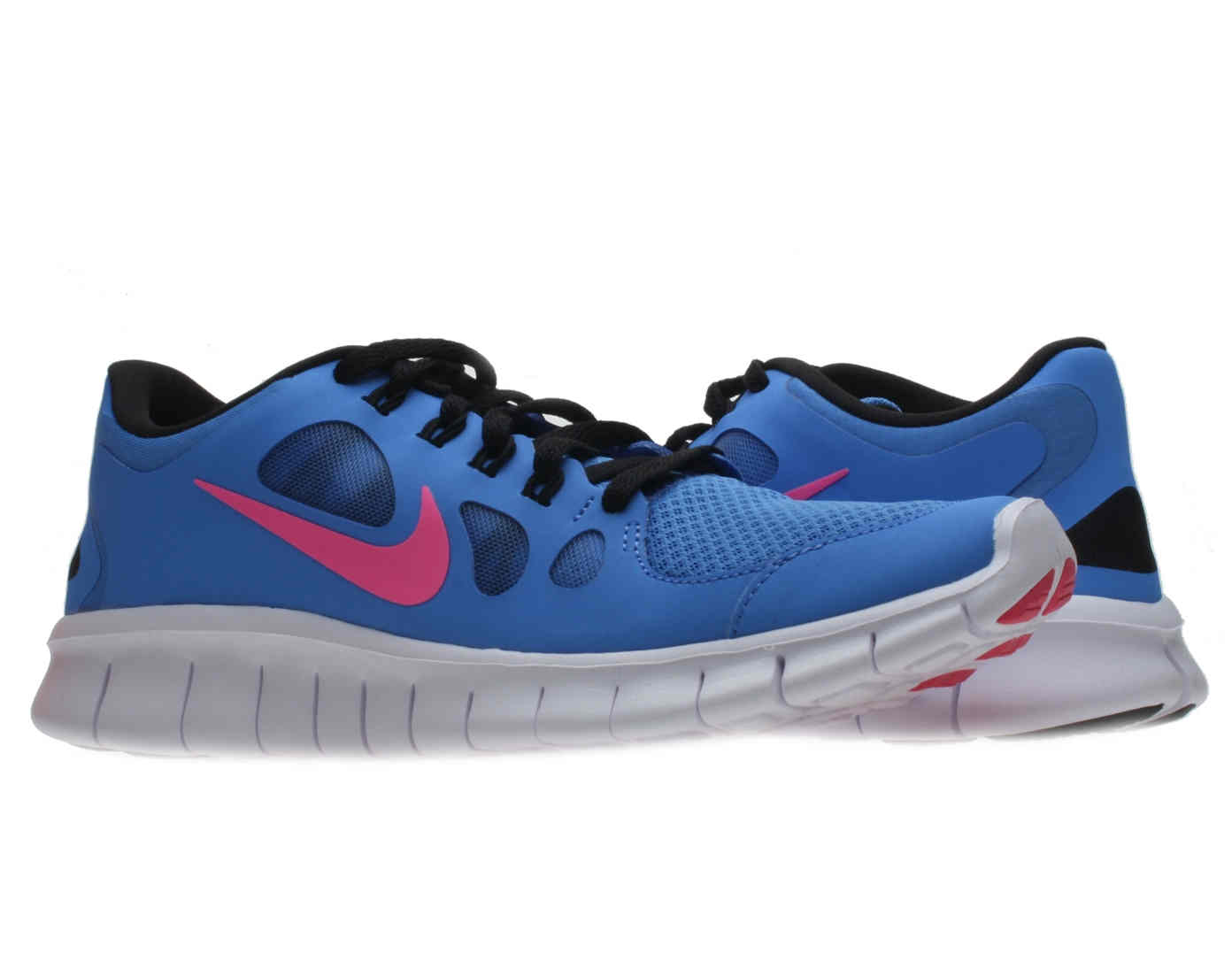 Images For Blue Nike Shoes For Girls