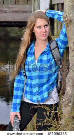 Hydration Backpack Stock Photos Hydration Backpack Stock