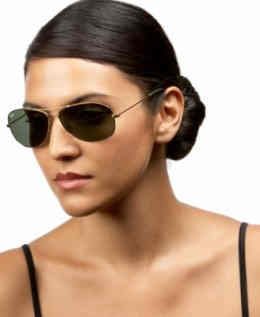 Aviators Sunglasses For Women   Fashion And Hairstyles