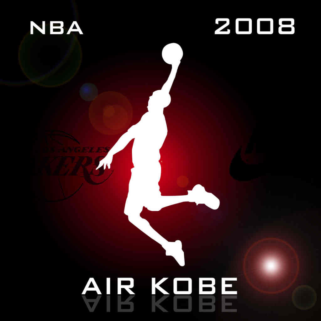 AIR JORDAN LOGO Graphics And Comments