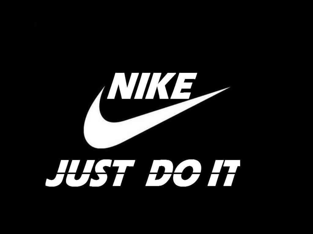 Wallpapers For Nike Logo Wallpaper Basketball