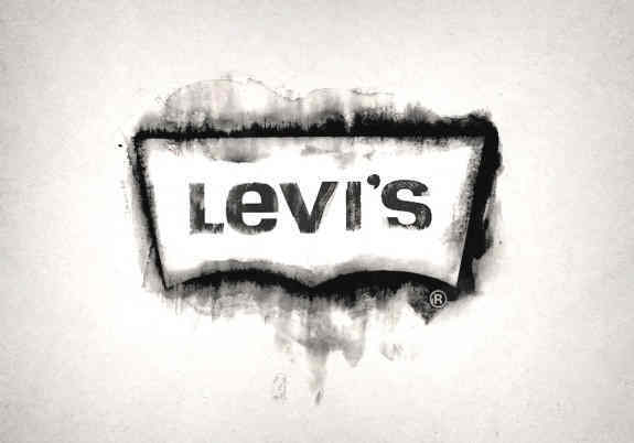 Gallery For Levis Logo Wallpaper