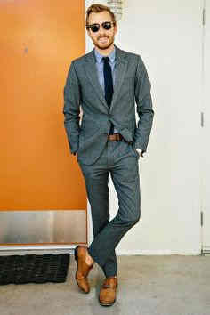 Formal Wear   Male On Pinterest