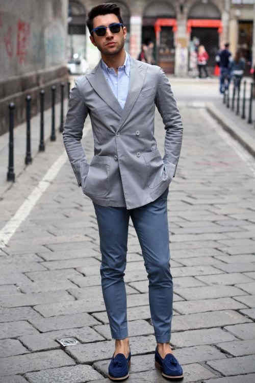 Pin By David M Handy Events On New York Mens Style Pinterest