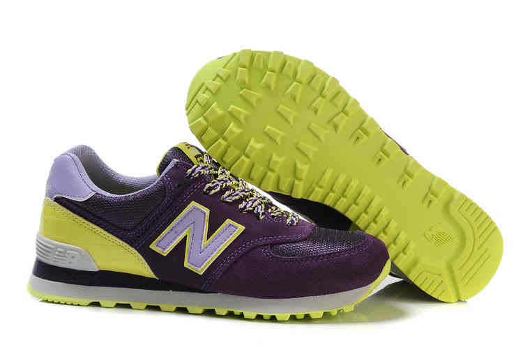 New Balance 574   All Brand Shoes Online Store Delivery To All