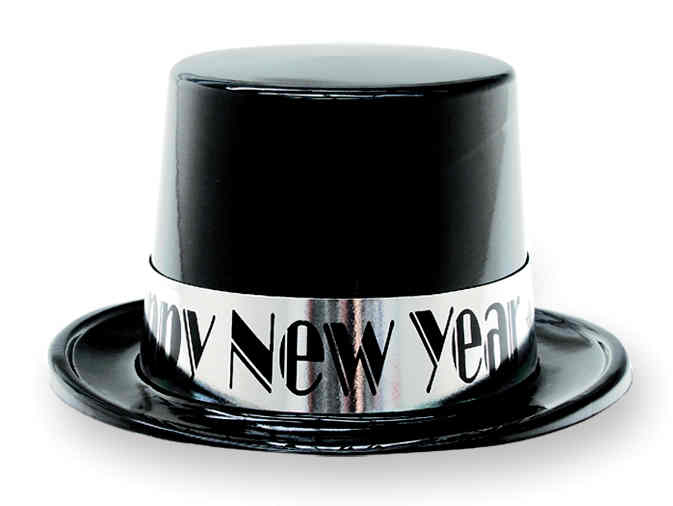 BULK HATS   Party King USA Your Year Round Party Supplier