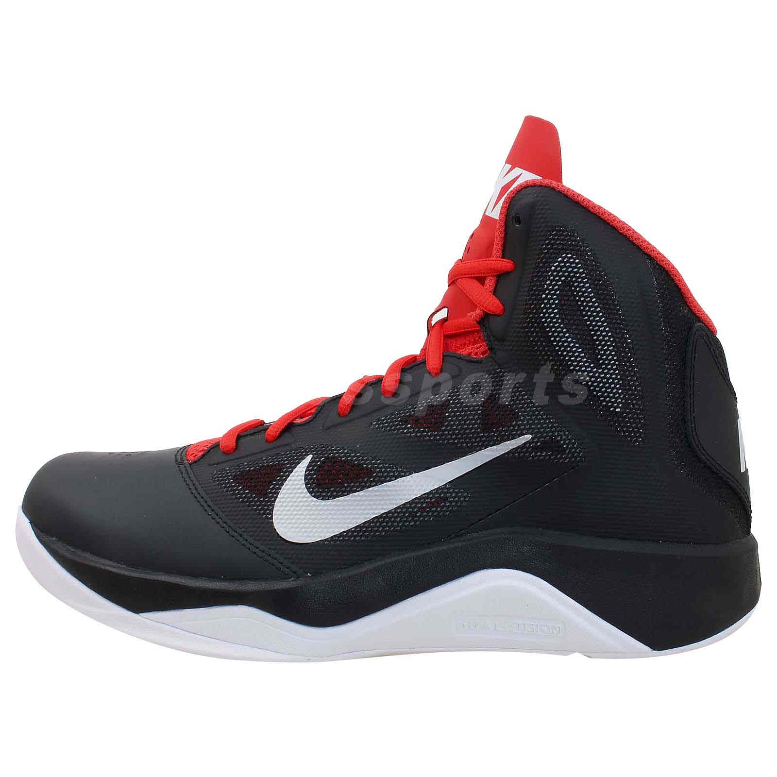 Pix For New Nike Basketball Shoes 2014