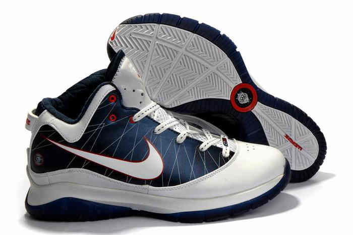 Free Shipping NIKE Hyperdunk 0928  BASKETBALL WOMEN SHOES EMS From