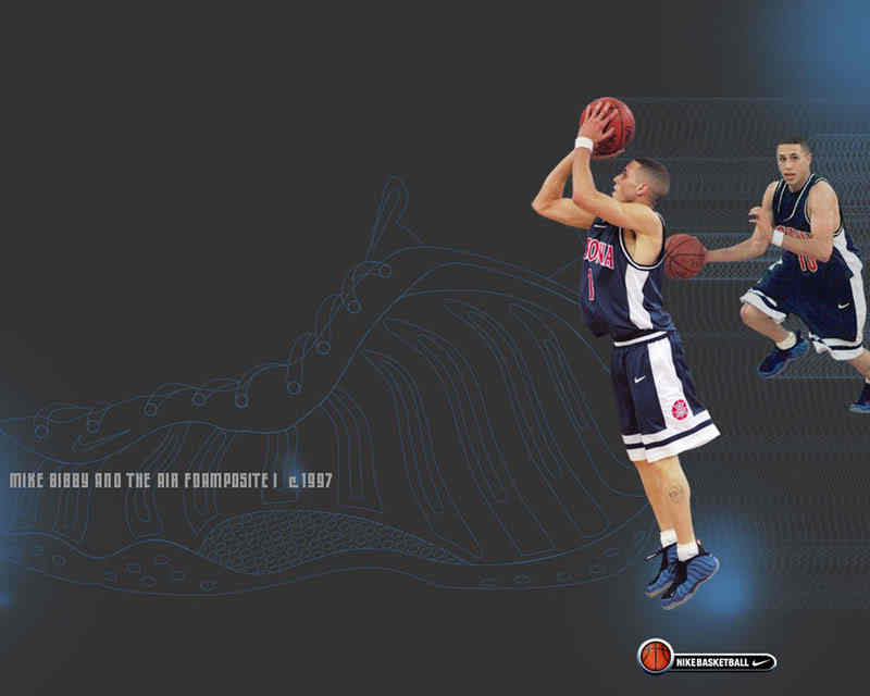 Nike Basketball Wallpapers Coolstyle Wallpaperscom