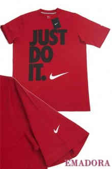 Branded Shirts For Men Nike Promotional Prices   Shop In The UK