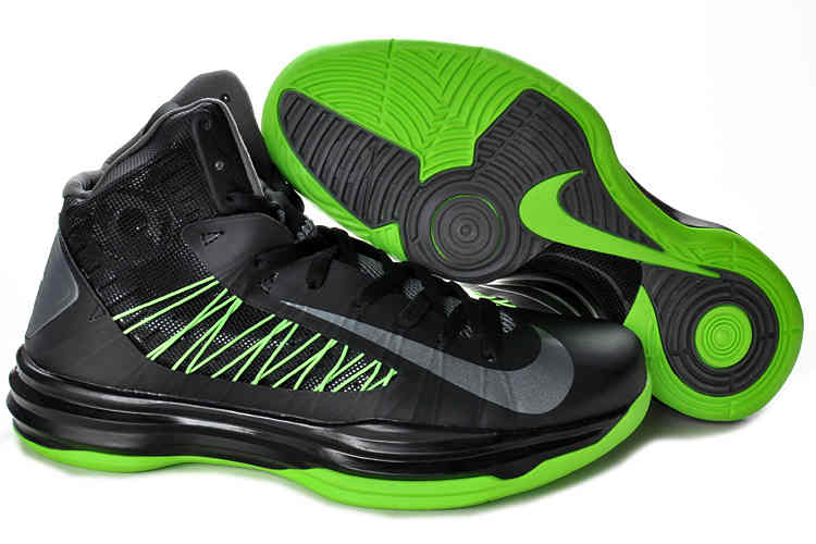 Pix For Upcoming Nike Basketball Shoes 2013