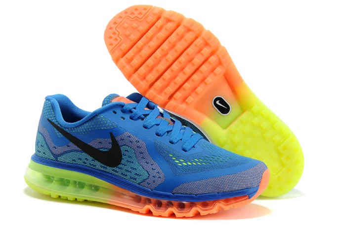 Nike Running Shoes Air Max   Www