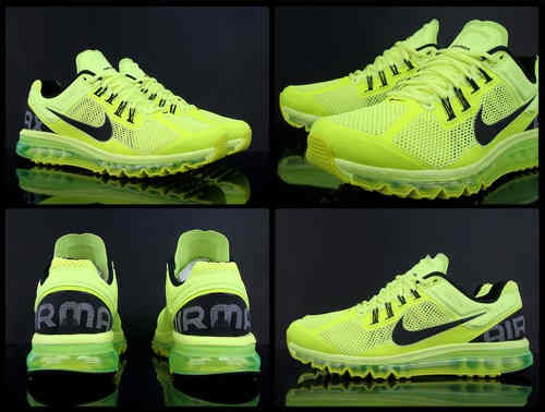 Nike Running Ad 2013 Images Pictures   Becuo