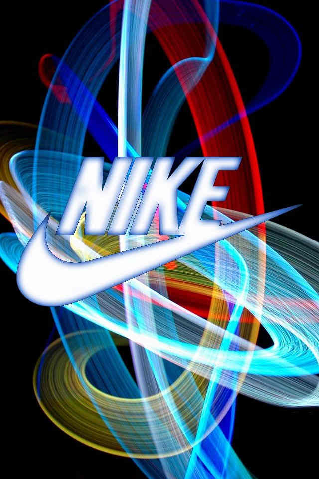 Nike On Pinterest 17 Pins