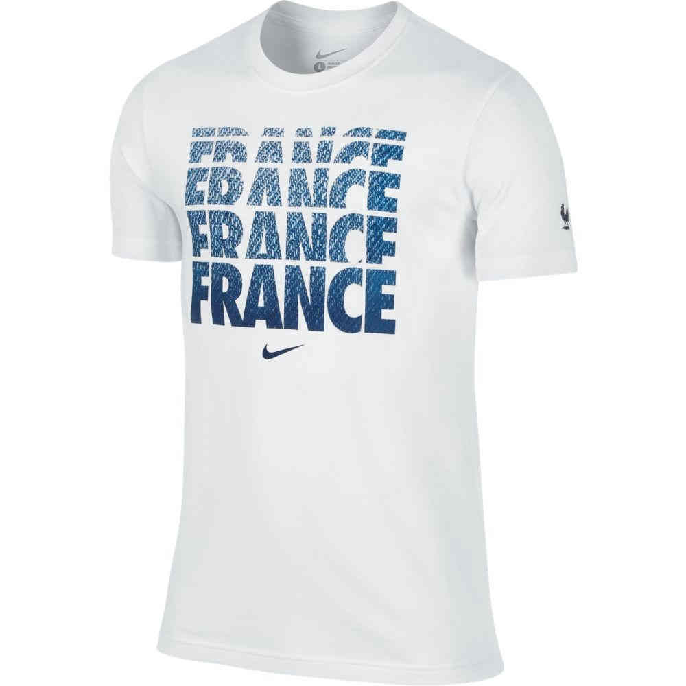 Nike T Shirts Sayings   Viewing Gallery
