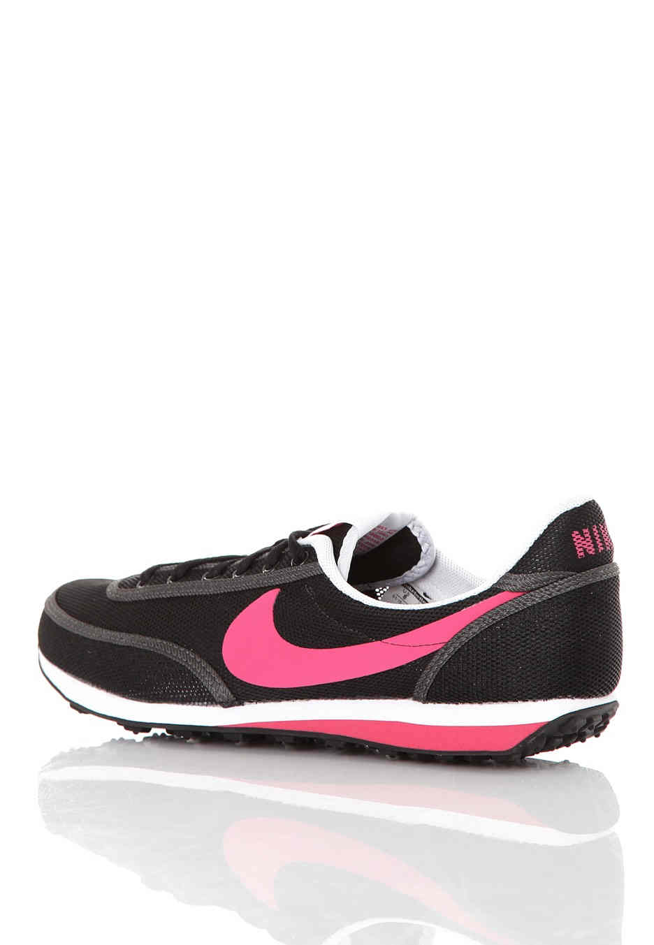 Trends For New Nike Shoes 2014 For Girls