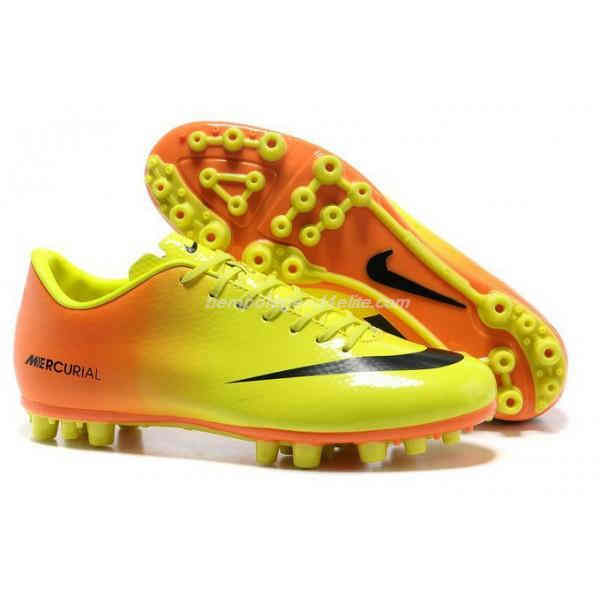 Featured Products   Tiempo Legend 4 Elitetiempo Legend 4tiempo