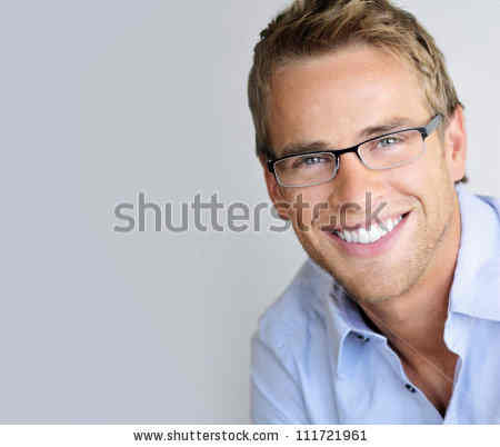 Glasses Stock Photos Glasses Stock Photography Glasses Stock