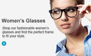 GlassesShop  Prescription Glasses Buy Eyeglasses Frames Online