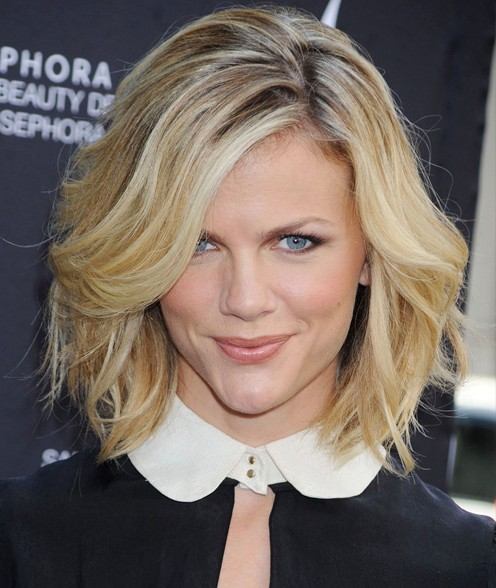 brooklyn decker haircut1