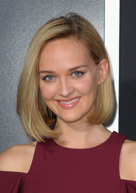 jess weixler short haircut for 2014